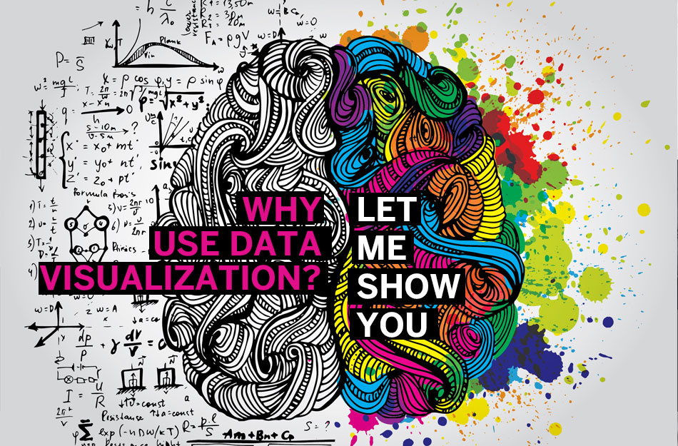 Image result for Storytelling data visualization and brains